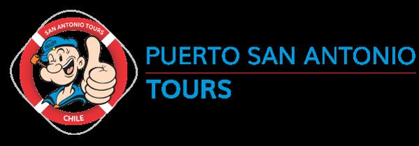 Puerto San Antonio Tours