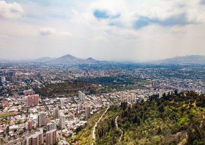big-city-1569082_1280