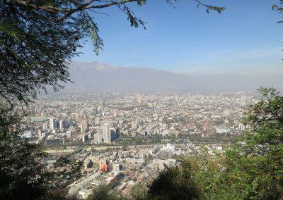 san-crista3bal-hill-2627555_1280