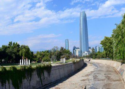 santiago-de-chile-2362189_1920
