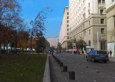 santiago-de-chile-2861266_1280